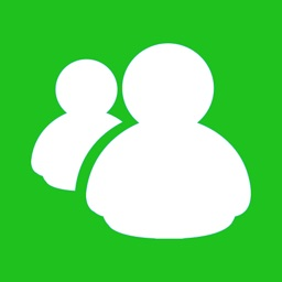 Chat For WhatsApp Messenger - Premium - iPad App
