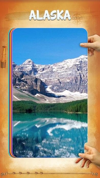 Alaska Tourism Guide-0