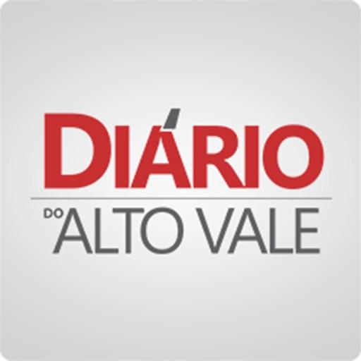 Diário do Alto Vale