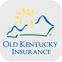 Old Kentucky Insurance icon