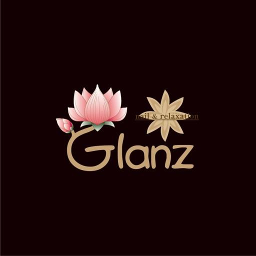 Glanz nail & relaxation (グランツ ネイルアンドリラクゼーション)