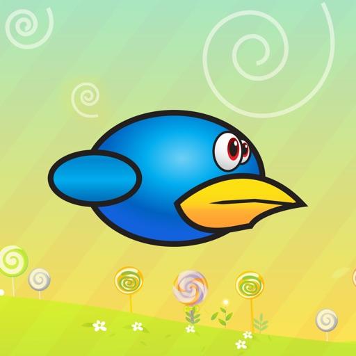 Flappy Bird-Best