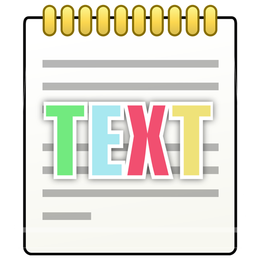 Text n Colors