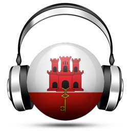 Gibraltar Radio Live Player