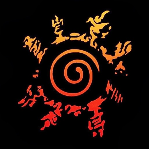 Wallpaper for Naruto Manga Anime Free HD