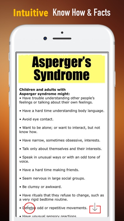 Asperger Syndrome Guide|Parent Guide and Tips