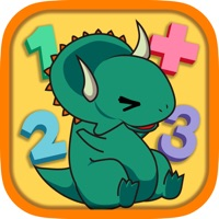 Codes for DinoAdd -additional learning puzzle- Hack