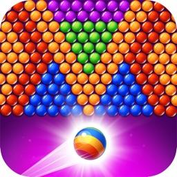 Bubble Match 3 Free