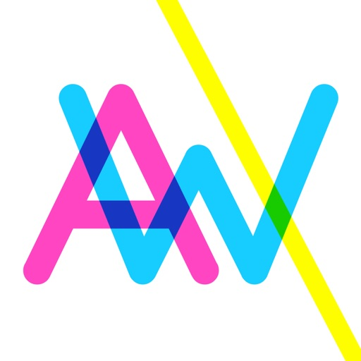 AcidWave