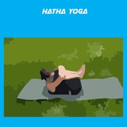 Hatha Yoga+