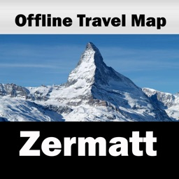 Zermatt (Switzerland) – City Travel Companion