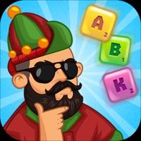 Codes for Alfabetik Karagöz - Word Game Hack