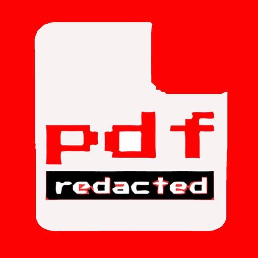 PDF Redacted
