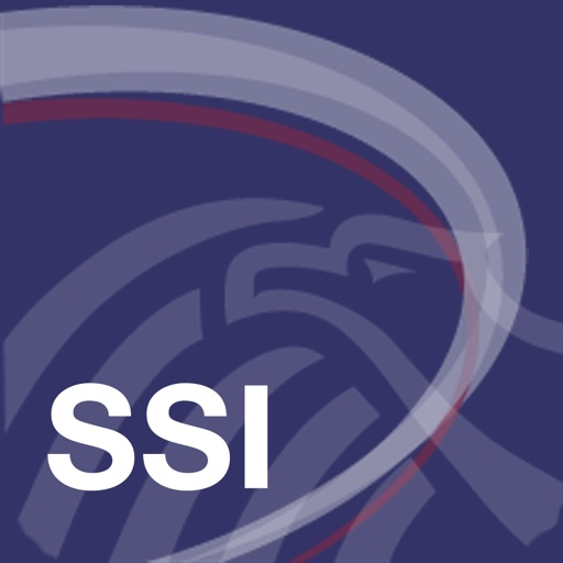 SSI Mobile Wage Reporting
