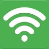 SVG Apps - WiFi Password Finder & Viewer アートワーク