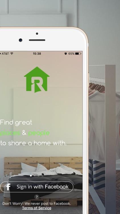 Roomster : Roommate Finder, Flatmates & Roommates app image