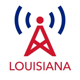 Radio Channel Louisiana FM Online Streaming
