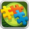 Jochen Heizmann - Kids Jigsaw puzzle (Premium) artwork