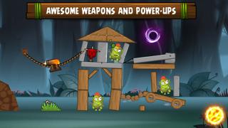 Siege Hero WizardsCaptura de pantalla de3