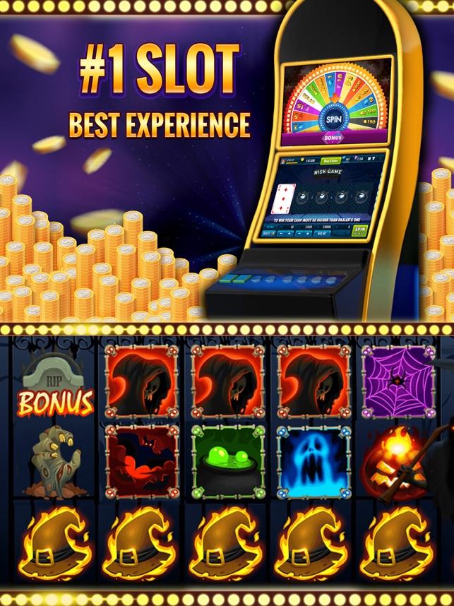 Sugar Train Slots | The Odds Of Winning At Slot Machines - Mcclave Slot