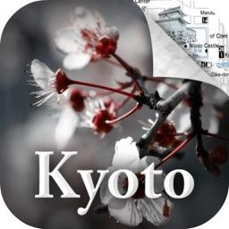 Stroly - Kyoto