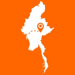Myanmar Advisor - NearMe