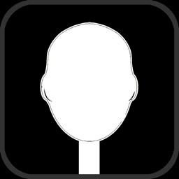 Five Nights Trivia Quiz - FNAF Fan Edition