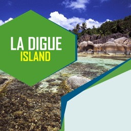 La Digue Island Travel Guide