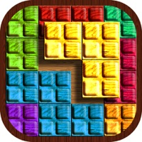 Codes for Wood Block Puzzle Game – Fantastic Matching Game For Brain and Cool Problem Solving Free App Hack