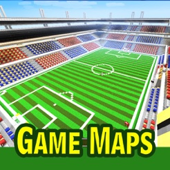 download map minecraft pe minigame