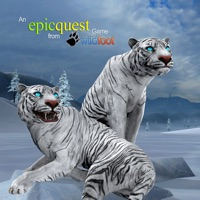 Codes for Tigers of the Arctic Hack