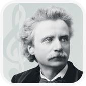Edvard Grieg - Classical Music