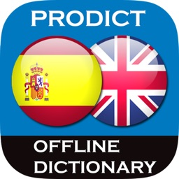 English Spanish Dictionary Offline Free