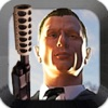Agent 7 Sniper Shooter Free - iPhoneアプリ