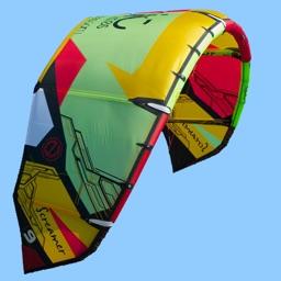 Kitesurf - The Ultimate Kiteboarding Simulation