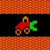 Digger - Classic arcade game - Sai Praneeth