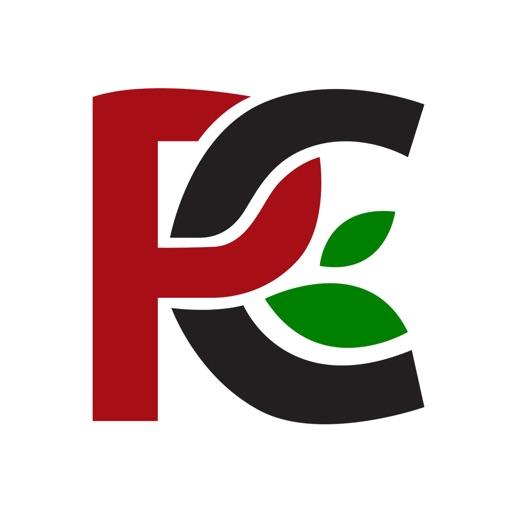 PCSeattle