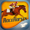 Race Horses Champions for iPhone - Lucas Ferreira Franca