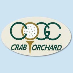 Crab Orchard Golf Club