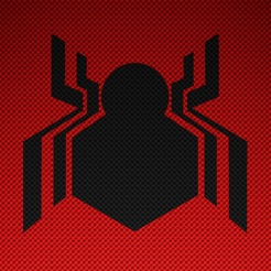Amazing Superhero Hd Wallpaper For Spider Man Fan On The App Store