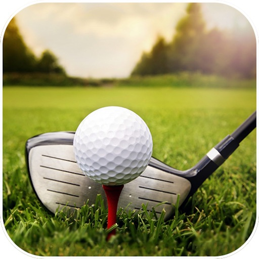 Super Professional Golf : New Free 3D Golf Game
