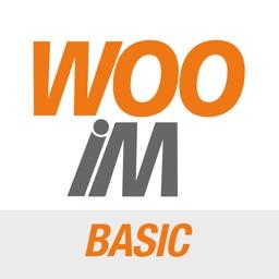 WOO IM Basic