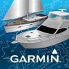 Garmin BlueChart® Mobile Reviews