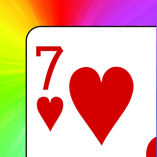 The FreeCell Solitaire Collection