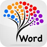 Codes for Wordbrain plus-word trek Brain games & fun puzzles Hack