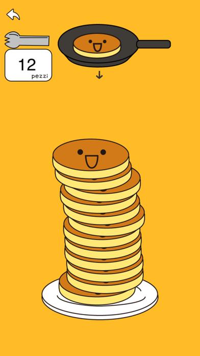 Screenshot of Pancake Tower1