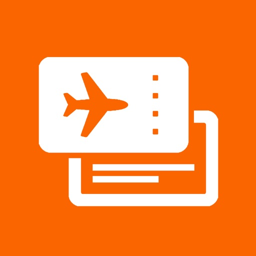 Cheap Flight Bookings - Air Tickets, Cheapest Exclusive Airfare & Online Sale