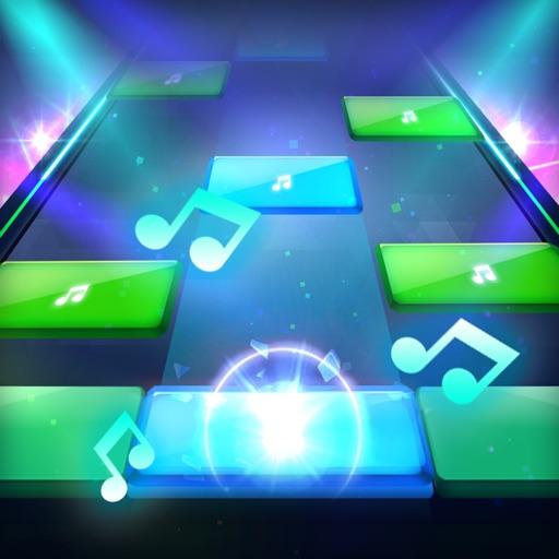 Music & Beat (O2Jam)