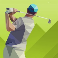Codes for Guess Golf Player - photo trivia for PGA fans Hack