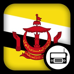 Brunei Radio